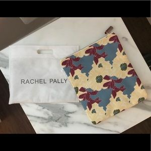 Rachel Pally Makeup bag